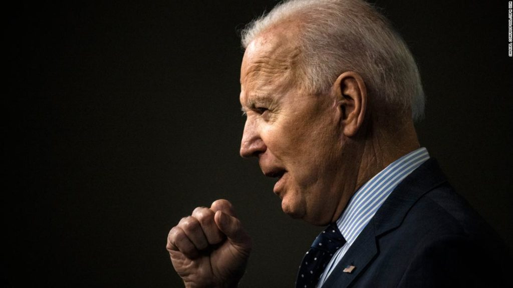 Biden to meet with UK Prime Minister, Turkish President and other world leaders during first foreign trip