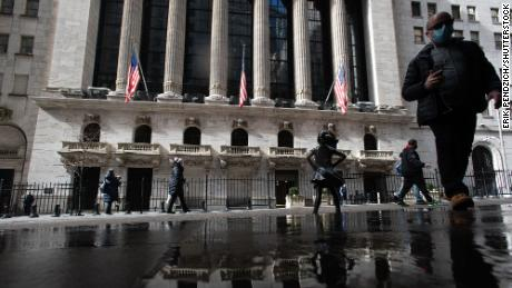 No slowdown in sight for IPOs or SPACs