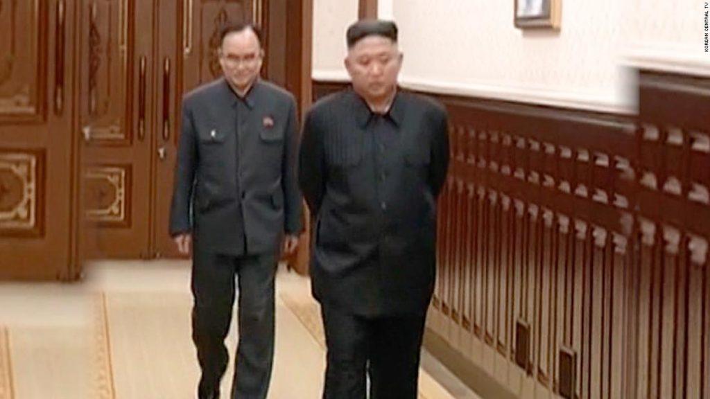 North Koreans 'heartbroken' by Kim Jong Un's weight loss, Pyongyang resident tells state media