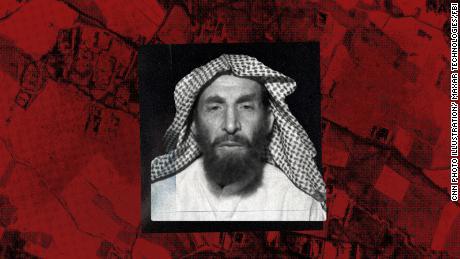 How a deadly raid shows al Qaeda retains global reach under Taliban 'protection'