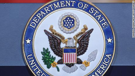 Covid-19 outbreak hits US Embassy in Afghanistan