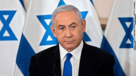 Is it finally the end for Benjamin Netanyahu, the great survivor of Israeli politics?