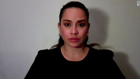 Berta Valle.