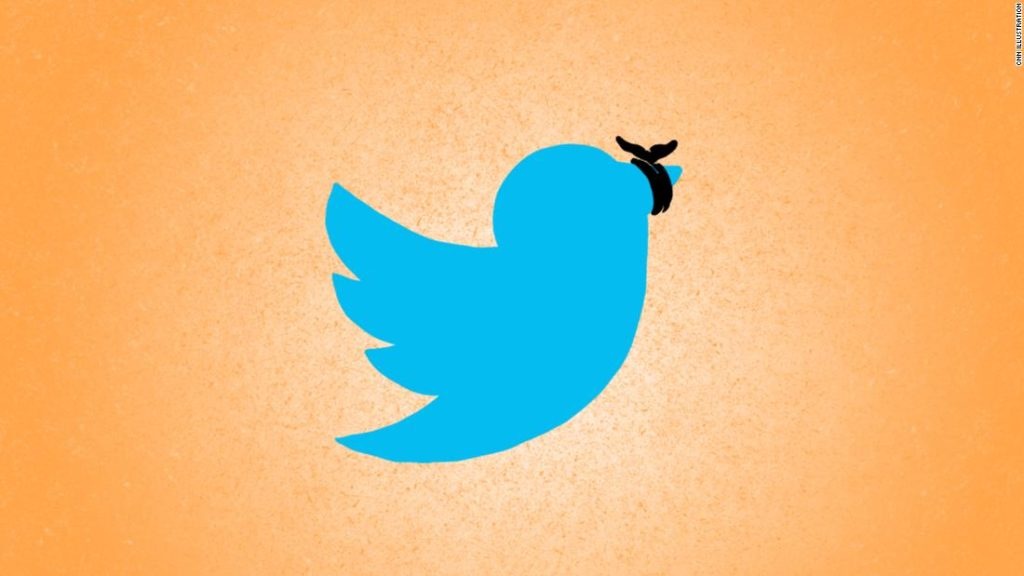 Twitter is a mess in India. Here's how it got there