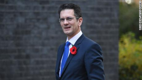 Conservative MP Steve Baker suggested the party had misjudged over England players taking the knee.