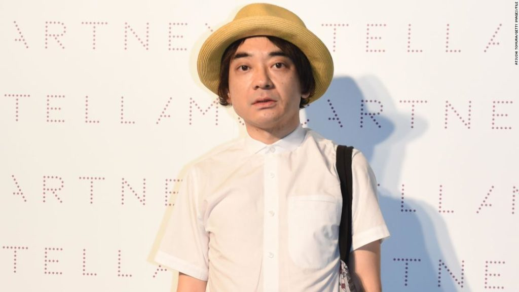 Keigo Oyamada: Tokyo Olympics opening and closing ceremonies composer resigns over historical bullying remarks