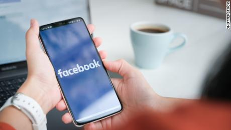 Facebook will not notify the 533 million users exposed in online database