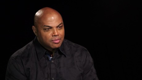 Charles Barkley is selling Olympic gold medal and NBA MVP award to build affordable housing in hometown