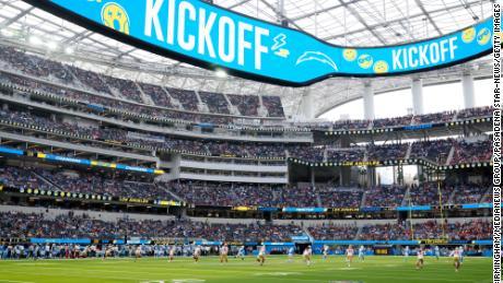 NFL Preview 2021: League kicks off second season during pandemic