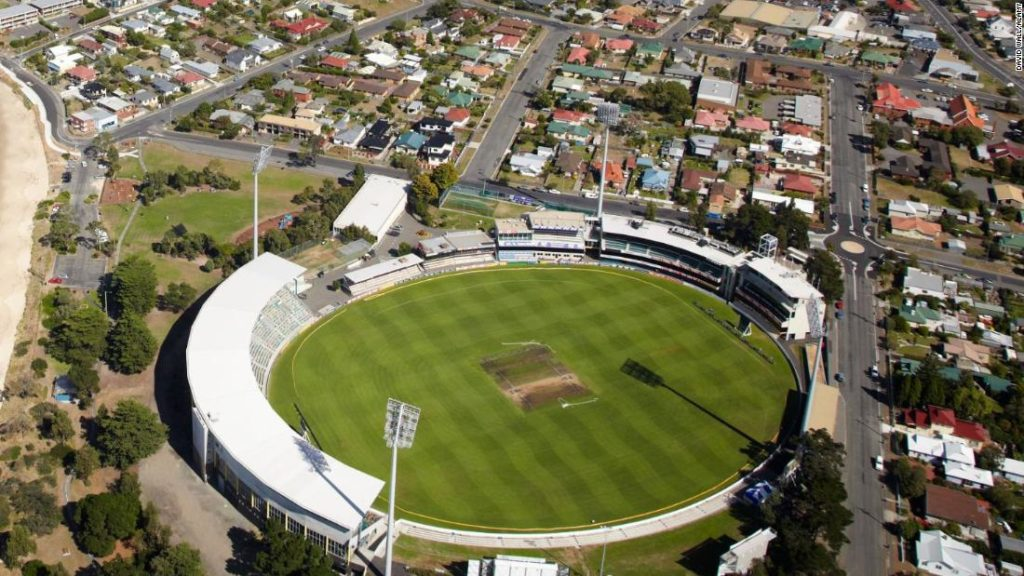Afghan Cricket Board calls on Australia not to cancel historic match