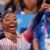 Simone Biles excited for highly-anticipated Gold Over America Tour
