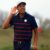Team US in the driver's seat after strong opening day at Ryder Cup